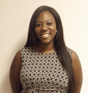 L. Lerissa Smith, MPH - L. Lerissa Smith, who holds a BS in psychology from Howard University as well as a Master of Public Health, currently serves as a Research Associate with the Southeast Addiction Technology Transfer Center (SATTC) at Morehouse School of Medicine's National Center for Primary Care. Prior to joining SATTC, Lerissa served as the Health Policy Program Manager with the Satcher Health Leadership Institute of Morehouse School of Medicine. Lerissa has 10+ years of public health program development, analysis, and evaluation experience across a variety of diseases and models. In her capacity with the Georgia Department of Public Health, Lerissa worked to develop a multi-year, comprehensive, statewide HIV prevention plan. Prior to coming to Georgia, Lerissa worked with the University of Maryland School of Medicine as part of the Robert Gallo Institute of Human Virology where she studied the progression from HIV to AIDS as it relates to psychoimmunology, the American Psychological Association where she worked on their capacity building HIV/AIDS project – Tabono, Thompson Reuters Healthcare, and the Howard University DC Baltimore Research Center on Child Health Disparities.