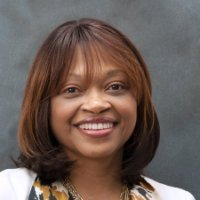 Donna Hubbard McCree.jpg
