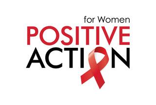 PA_For-Women_CMYK_p.jpg
