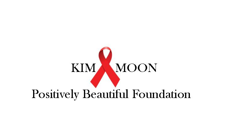Logo - Kim Moon.png