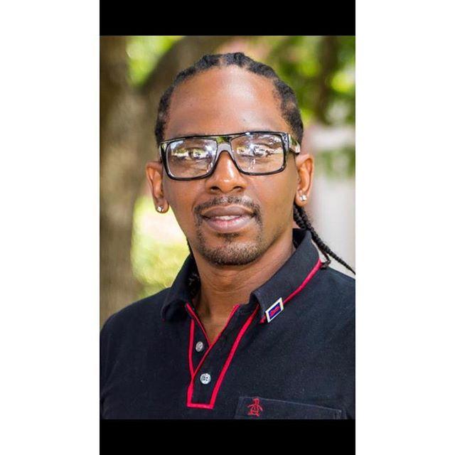 Timmothy Webb Jr. will be a Keynote Speaker at the Paradigm Shift Conference 2017 #KeynoteSpeaker #SavetheDate #RegisterNow