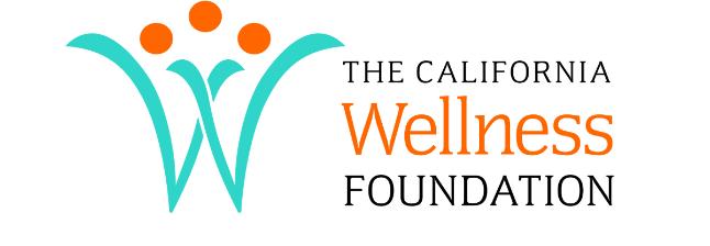 California Wellness.png