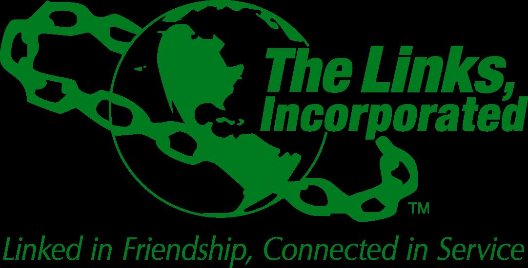 Links Inc Logo.png