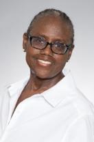 Cynthia D.png