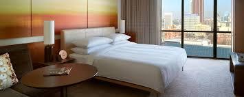 host hotel 3.jpg