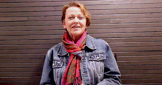 Leaders:  Charlotte Miller   Meet in:  Rocklin   Main Meeting Nights:  2nd & 4th Thursdays