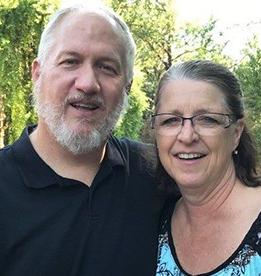 Leaders:  John & Karen Risoen   Meet in:  Roseville   Main Meeting Nights:  Sundays (sometimes lunch, sometimes dinner)