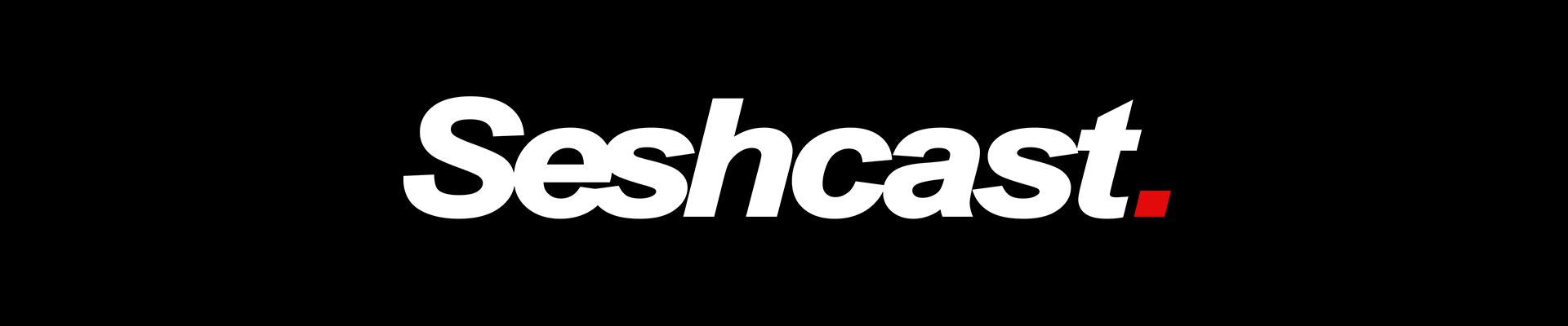 seshcast banner BLACK.jpg