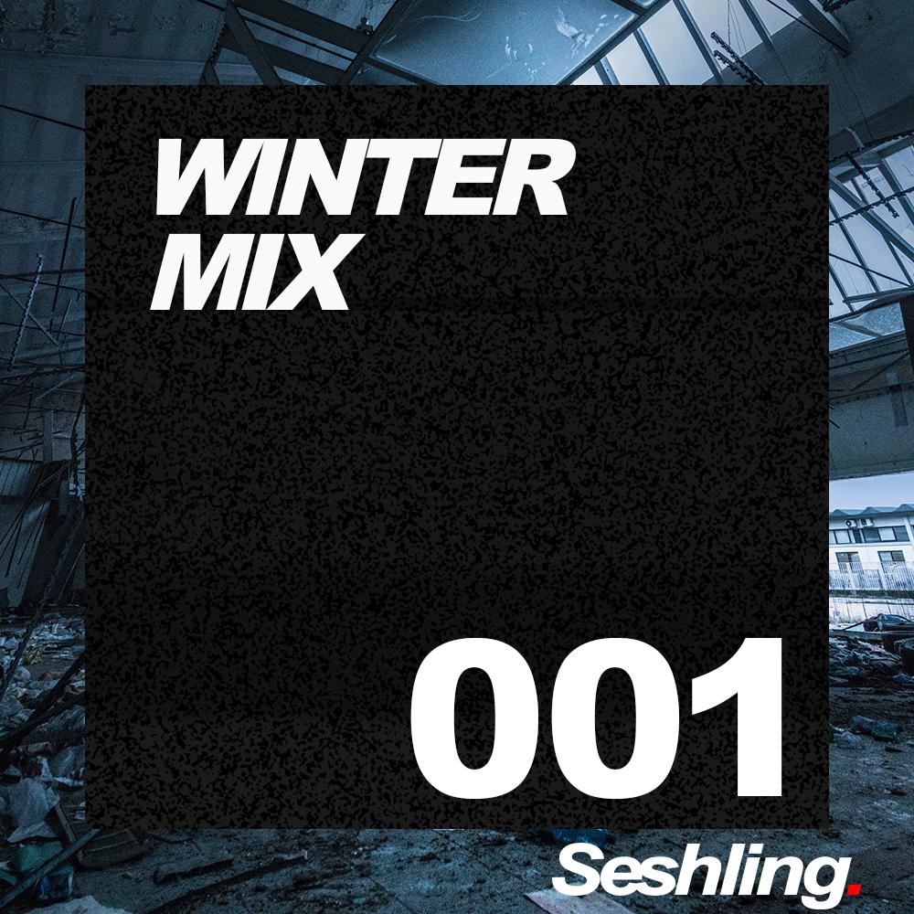 winter mix 1.jpg