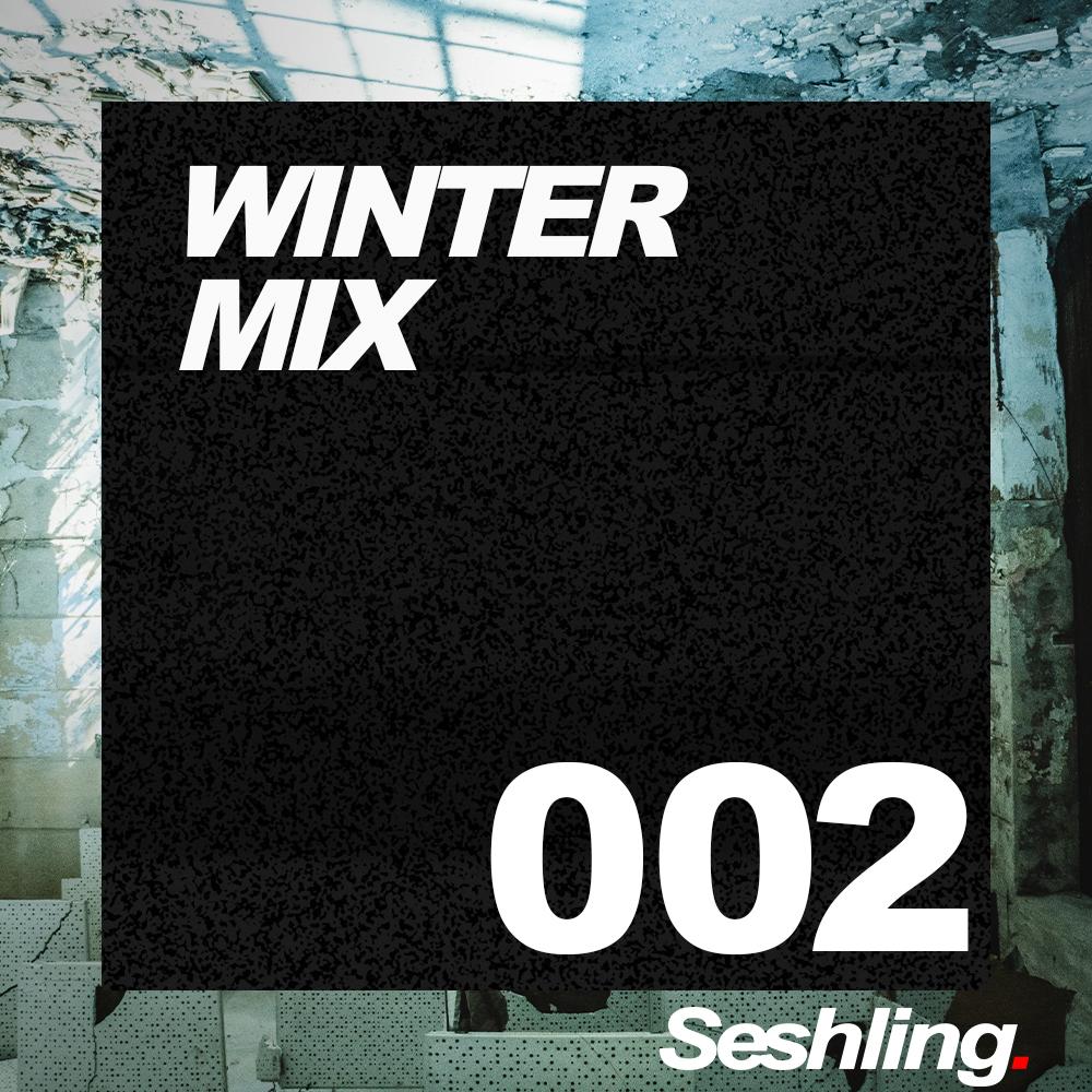 winter mix 2.jpg
