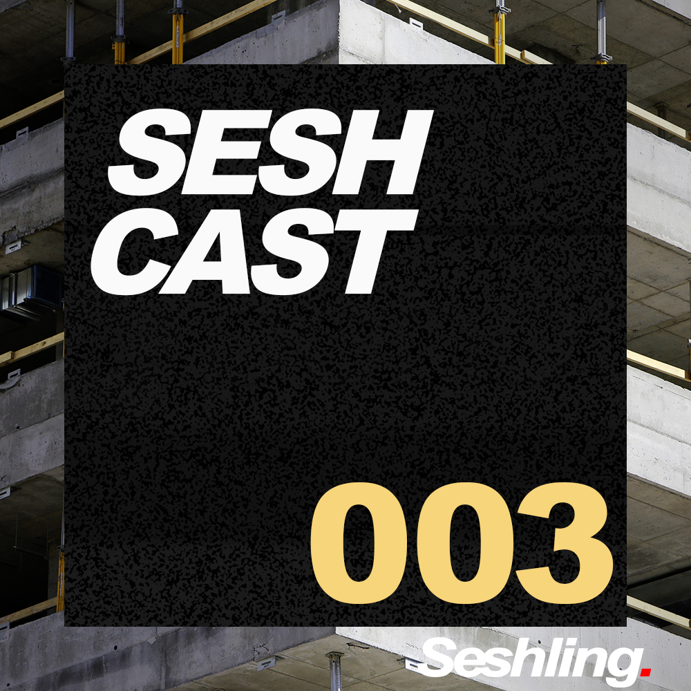 seshcast-003.jpg