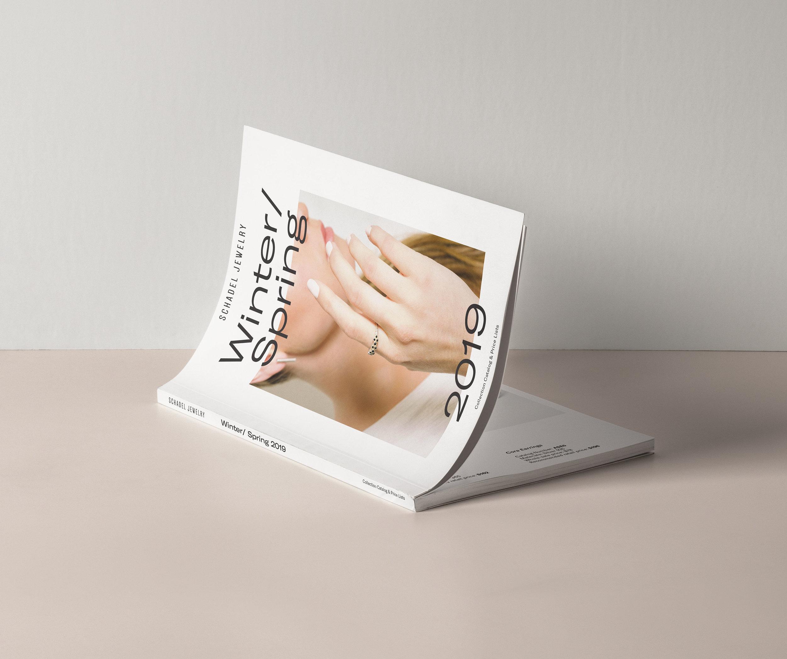Cover-Magazine s (1).jpg