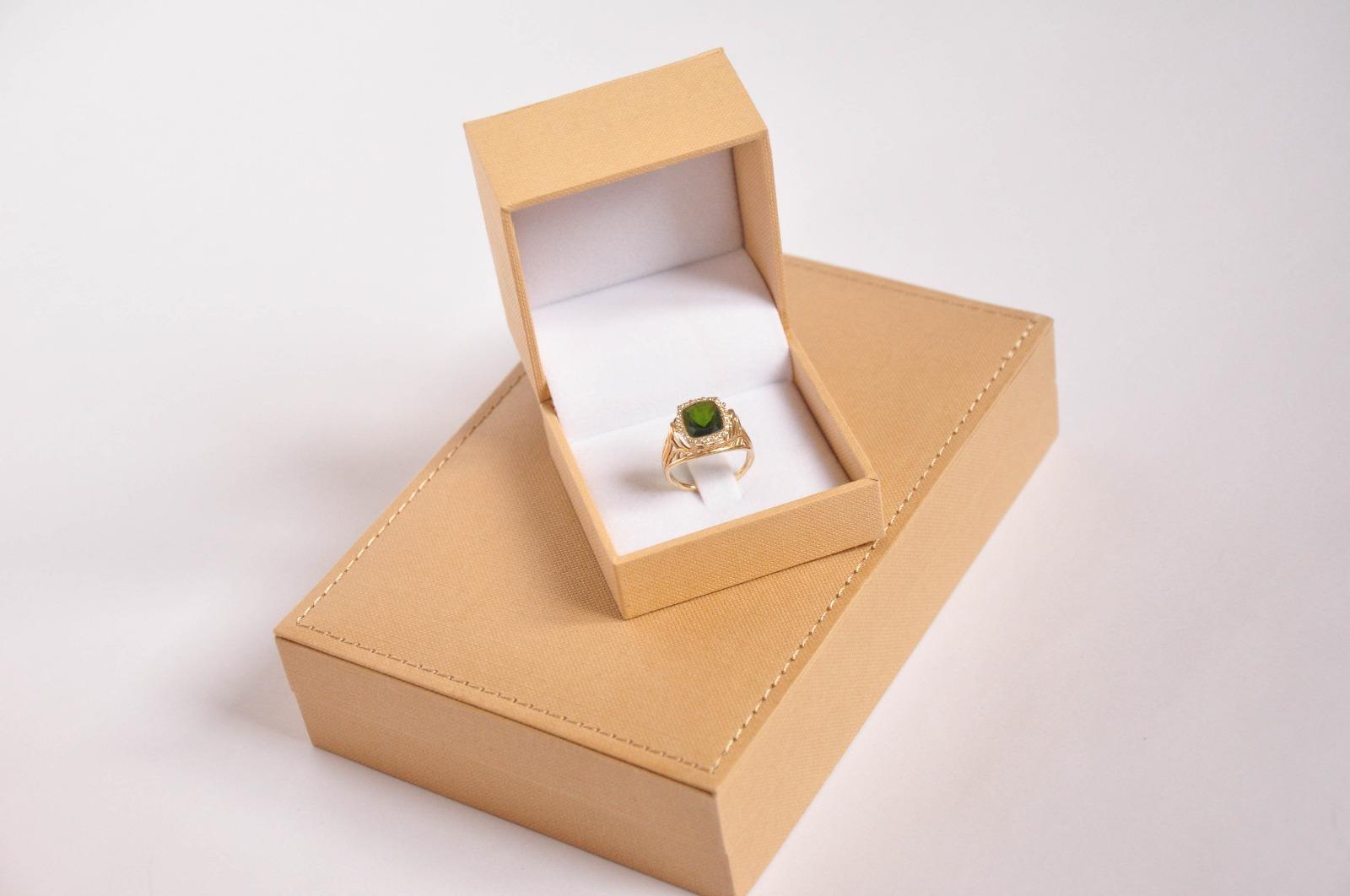 טיפים לניקוי תכשיטי זהב- תודה על התמונה היפה - מריאנה יארמולינסקי אפרתי