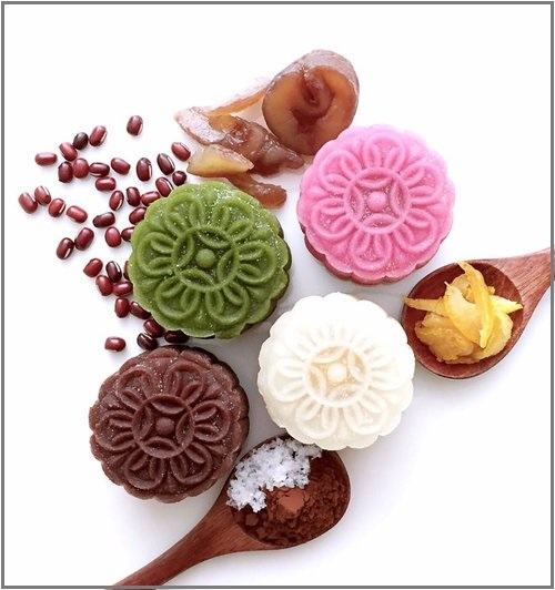 All Mooncakes.jpg