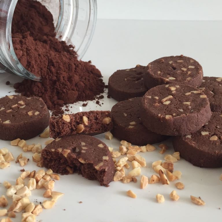 Chocolate Cookies.jpeg
