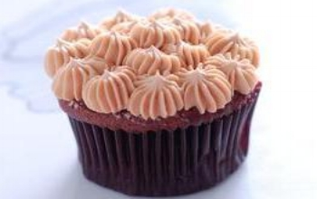 MaldonSeaSaltCaramelChocolate Cupcakes.jpg