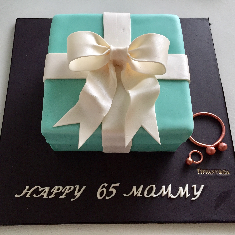 Tiffany Box.jpg