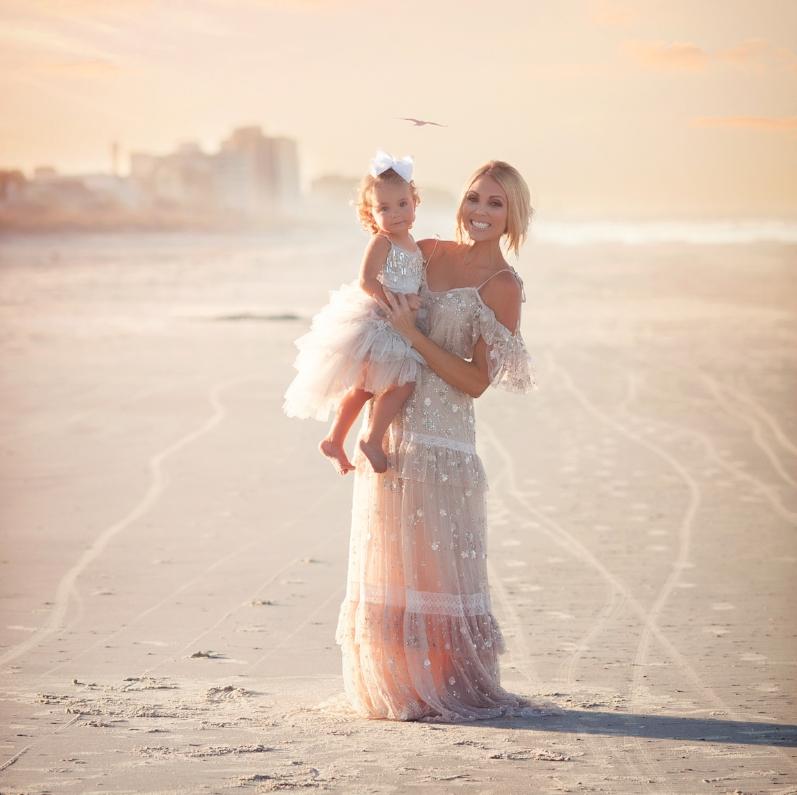 Family Photoshoot Philosophy Fashion Do S And Don Ts