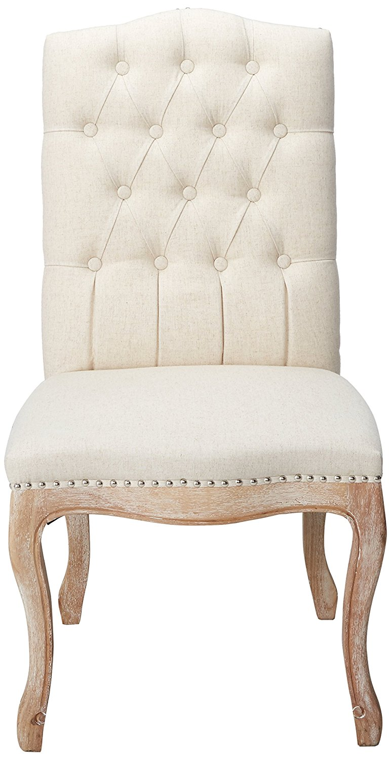 Christopher Knight Dining Chairs