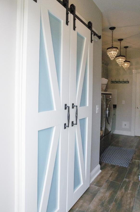 Laundry doors.jpg