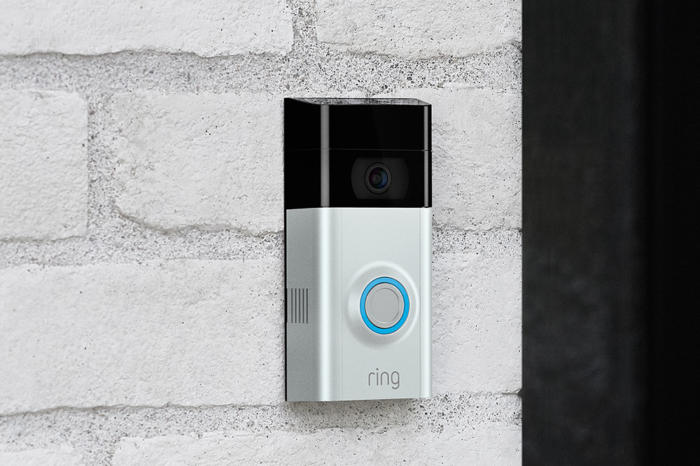 ring_video_doorbell_2-100726695-large.jpg