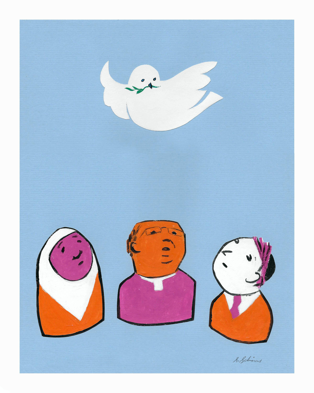 Peace S.jpg