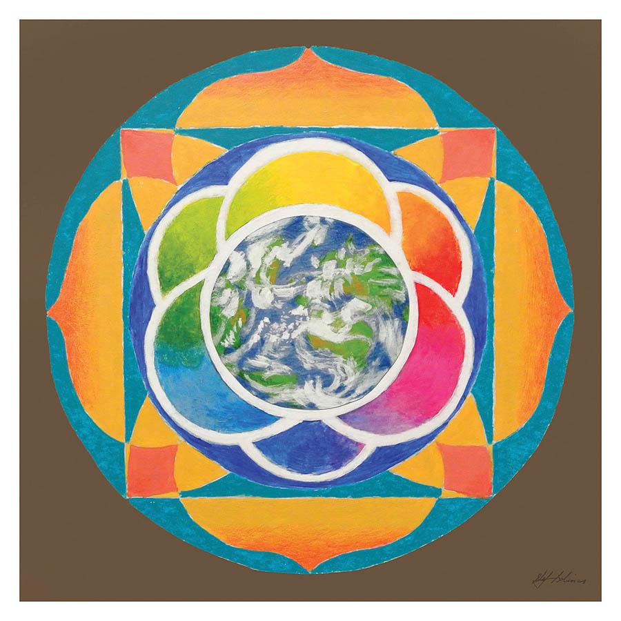 Peace Earth web.jpg