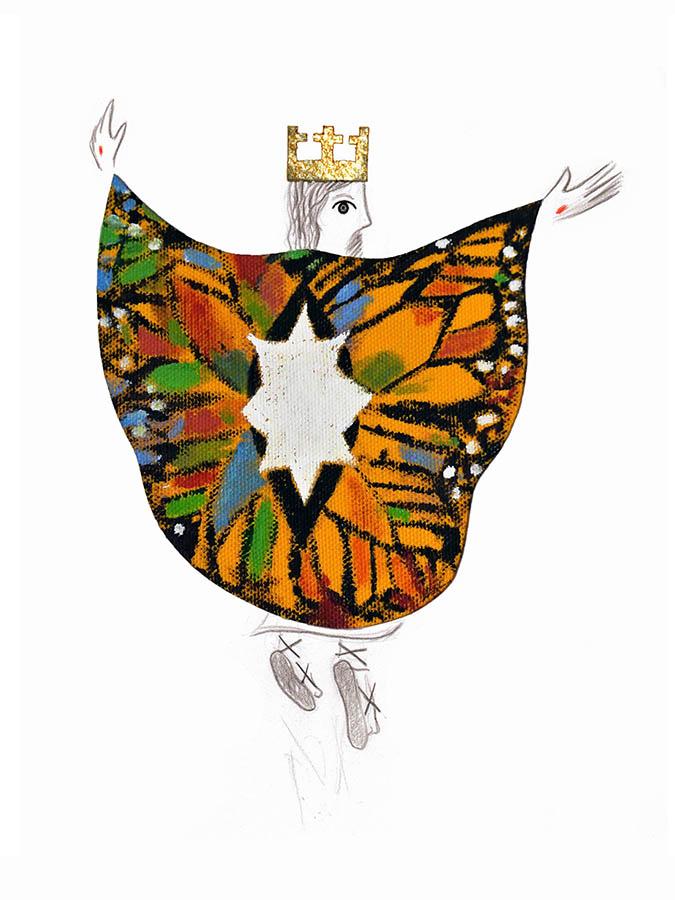 Christ Monarch sq.jpg