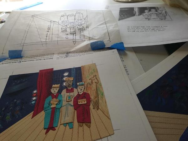 drafting3w.jpg