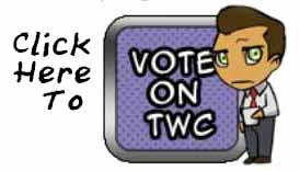 TWC_vote_button.jpg