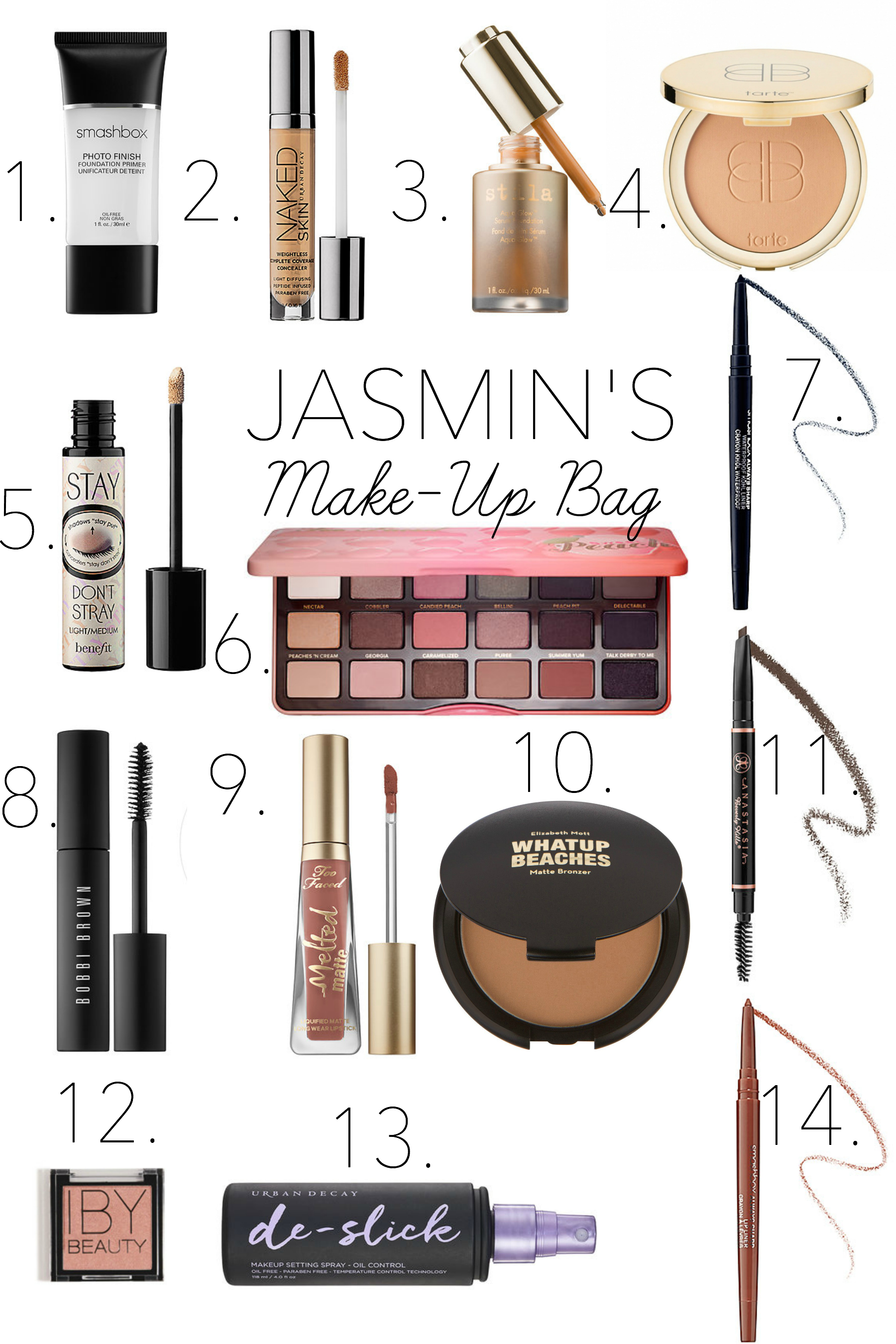 Make-Up Bag.jpg