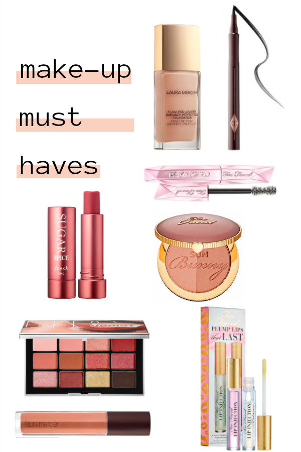 Make-up Must Haves.jpg