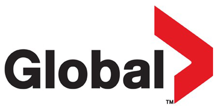 Sponsor_0000s_0029_global_logoNEW_pos1.jpg