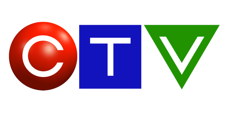 Sponsor_0000s_0039_CTV_3D_LOGO_ON_AIR[10].jpg