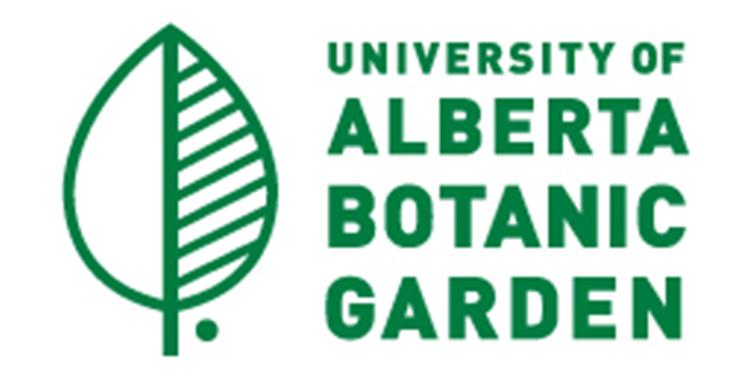 Sponsor_0000s_0015_2-UABG_Logo_RGB.jpg