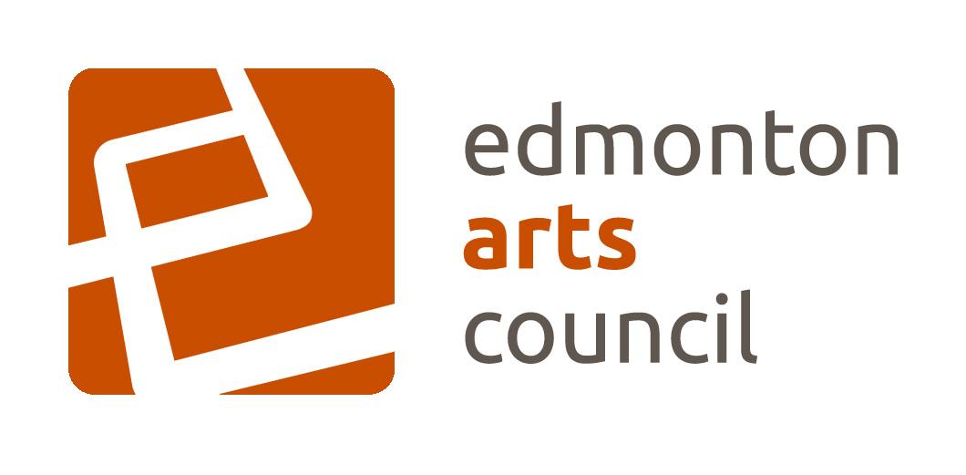 EAC_Logo-RGB.jpg