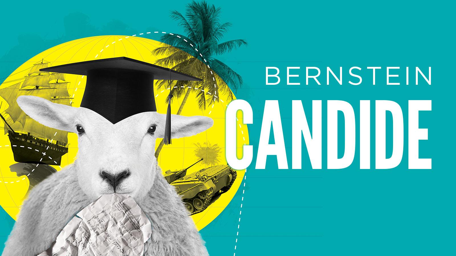 Candide Banner.jpg