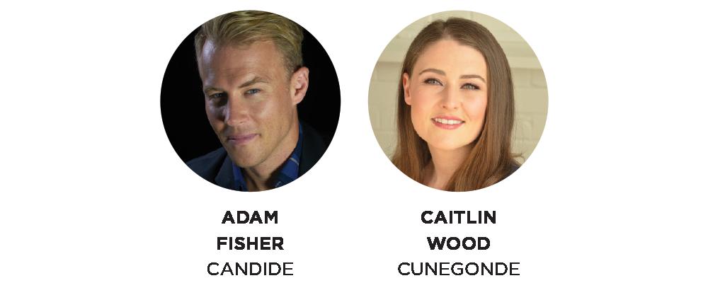Candide_cast.png