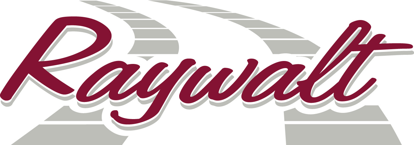 Raywalt_logo.jpg