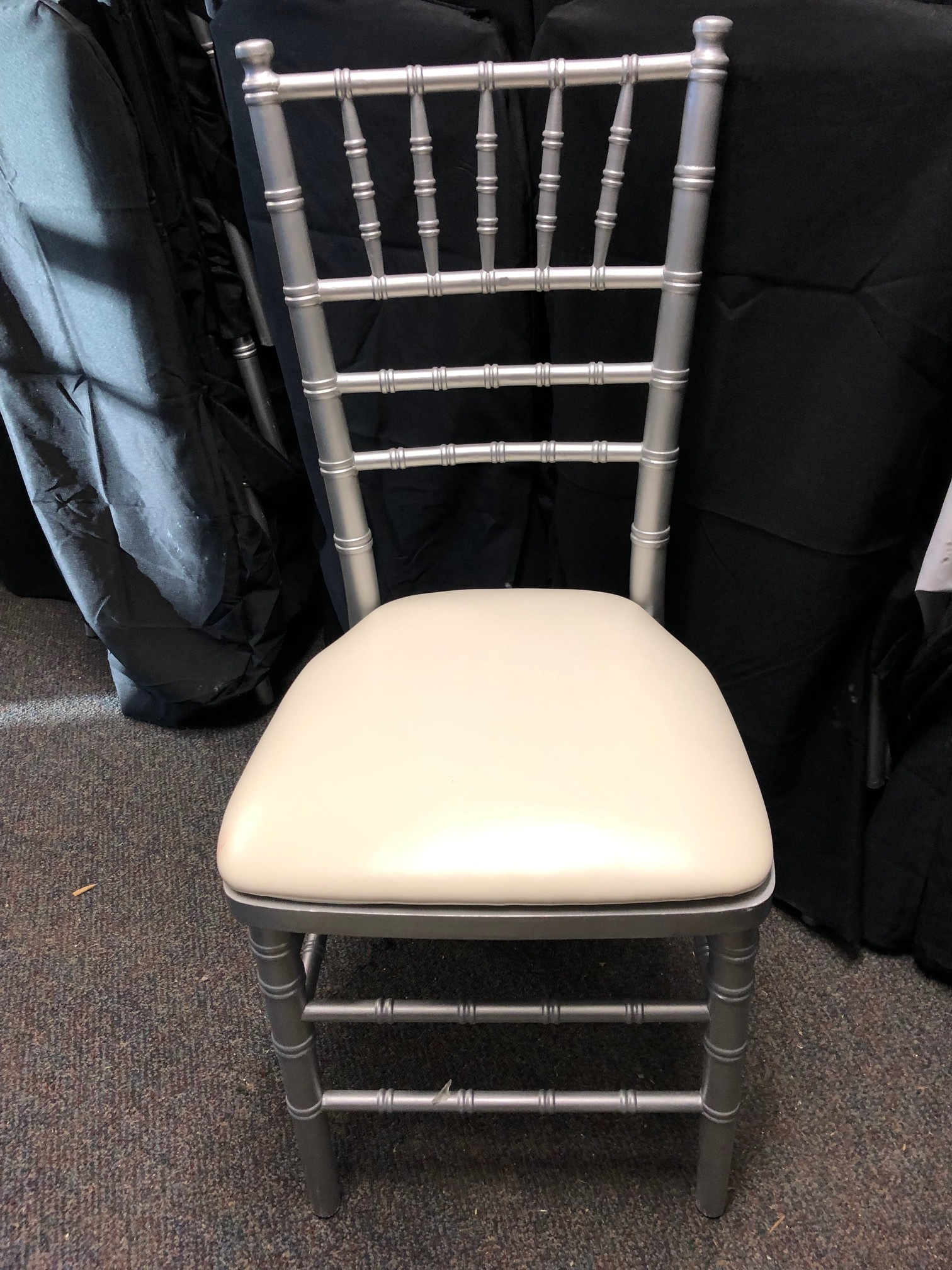 Special Event Chairs
