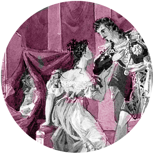 FIGARO, FIGARO, FIGARO! - The opera is based on the second play of Pierre Beaumarchais' Figaro Trilogy. Gioachino Rossini's iconic The Barber of Seville was adapted from the first play and features the same beloved characters.