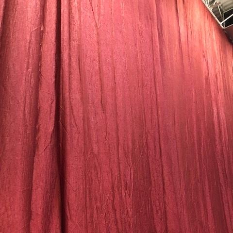 Red+drapes.jpg