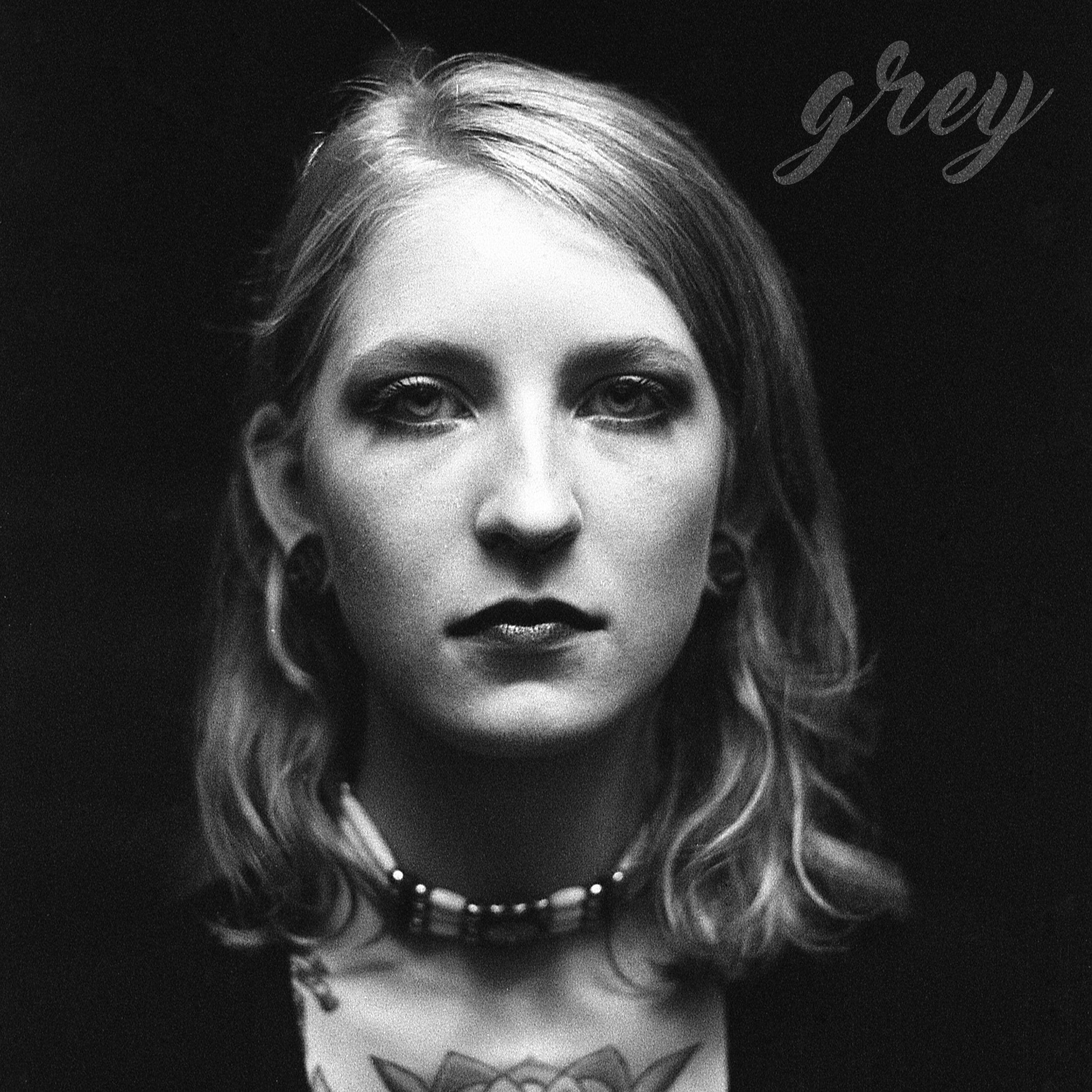 grey art 2.jpg