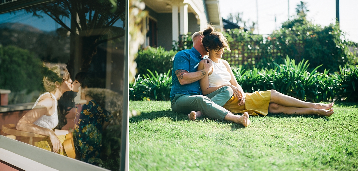 santabarbara-familyphotos_0014.jpg