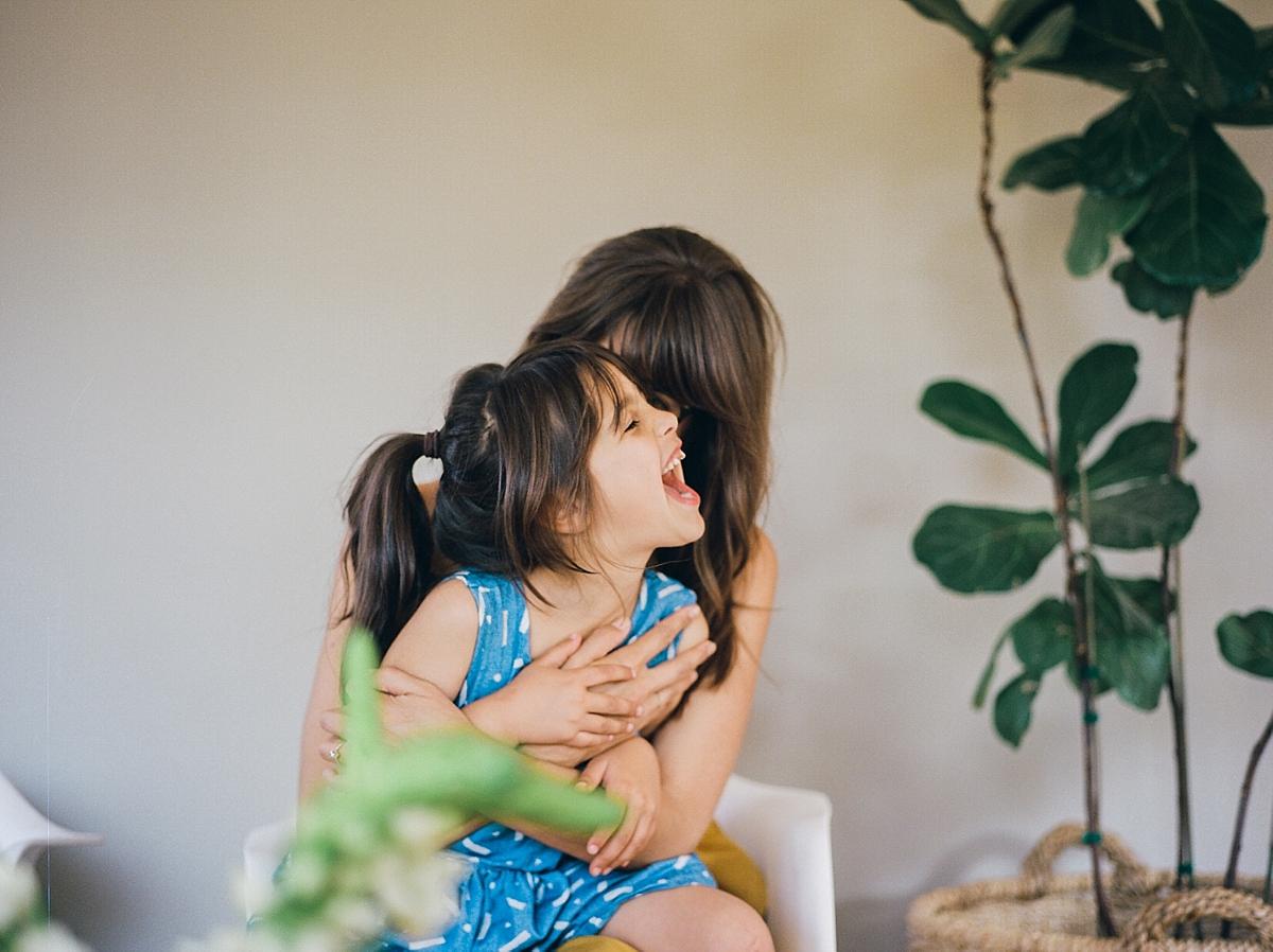santabarbara-familyphotos_0019.jpg