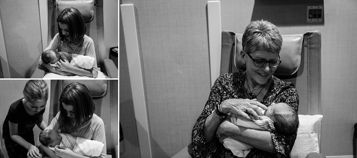 birthphotography-indiana_0017.jpg