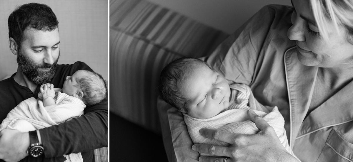birthphotography-indiana_0026.jpg