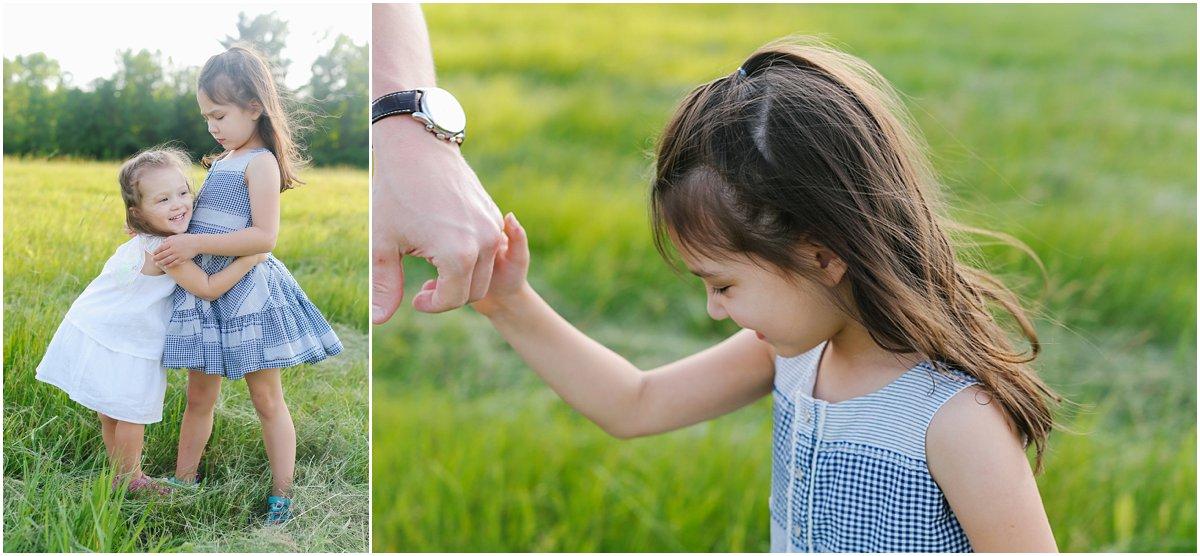 indianafamilyphotographer_0003.jpg