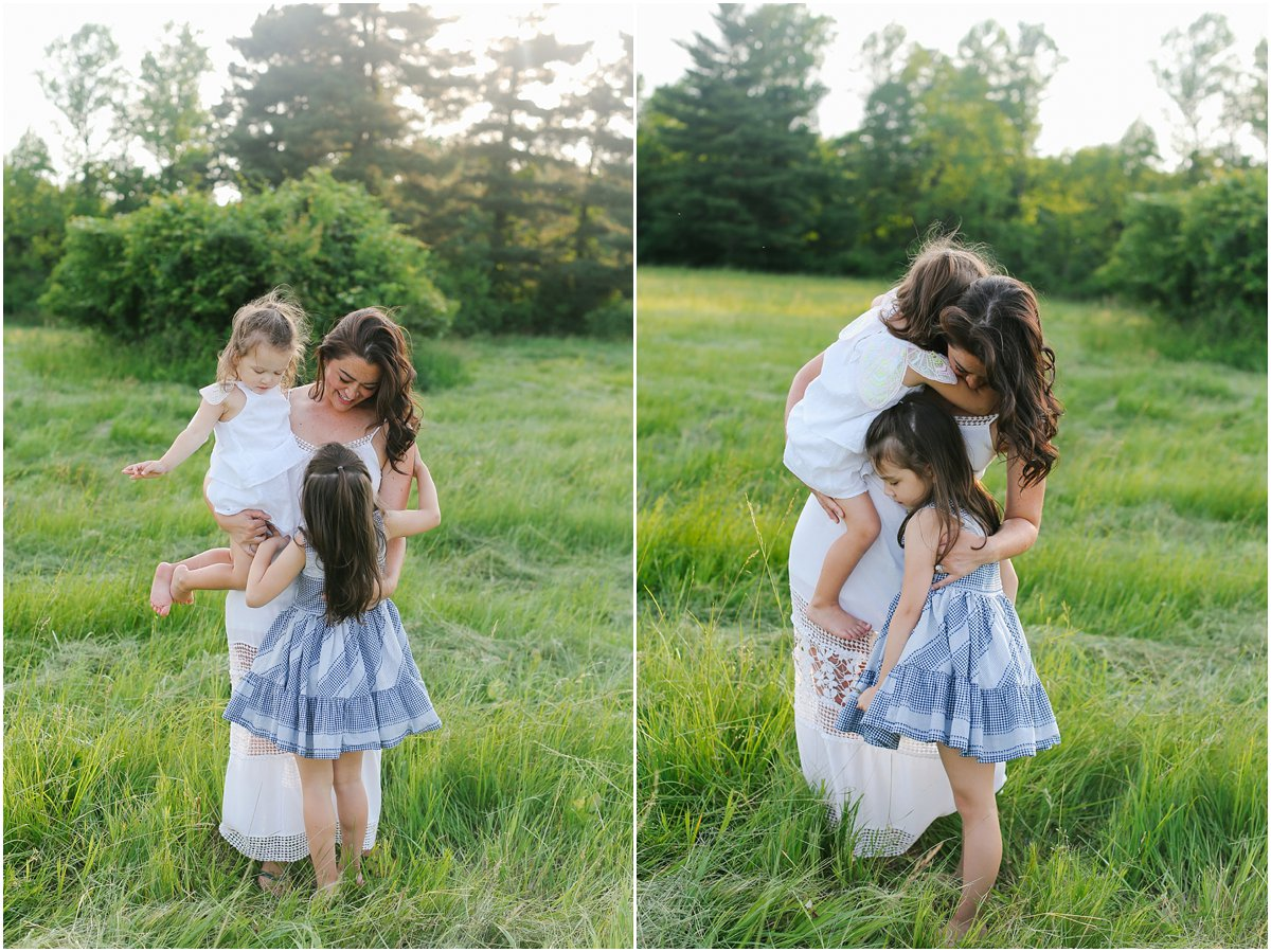 indianafamilyphotographer_0011.jpg