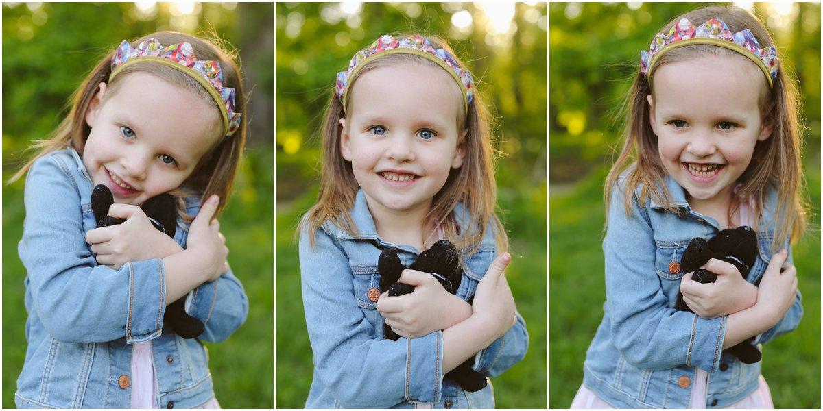 outdoorfamilyphotos_0001.jpg